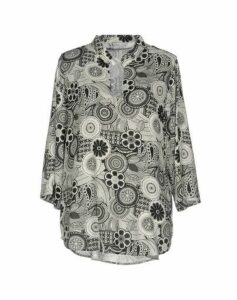 DRESS ADDICT SHIRTS Blouses Women on YOOX.COM