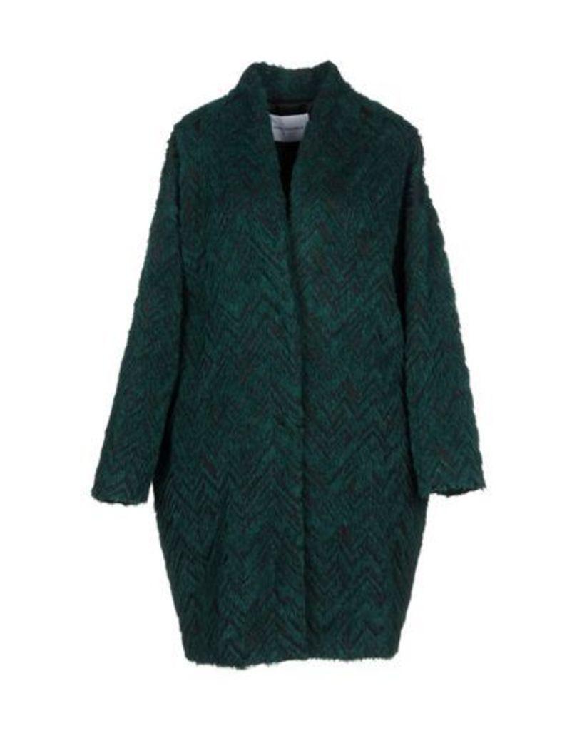 ANNA RACHELE COATS & JACKETS Coats Women on YOOX.COM