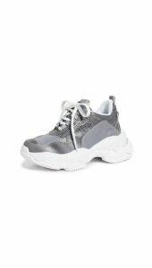 Joie Okaba Sandals