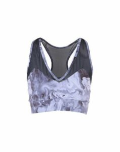 VARLEY TOPWEAR Tops Women on YOOX.COM