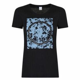 Boss Tecircle T Shirt
