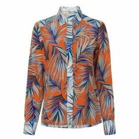 Boss Bilorika Shirt