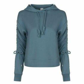 Boss Tacord Hooded Sweatshirt