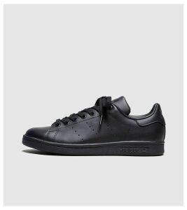 adidas Originals Stan Smith Women's, Black