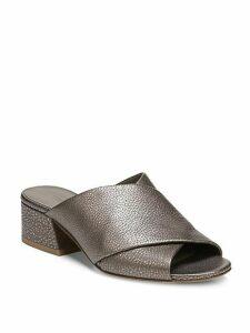 Karsen Leather Sandals