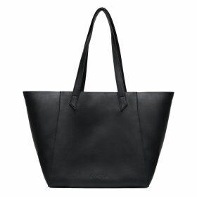 Ukulele - Rose Dress