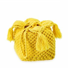 Gung Ho - Blue Lobster Embroidered Sweatshirt Dress