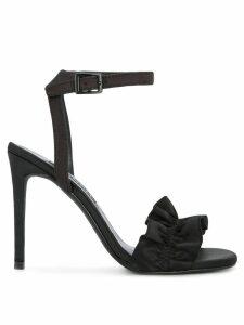 Senso Ureeka I sandals - Black
