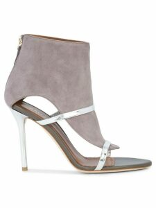 Malone Souliers boot sandals - Grey