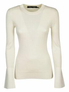 Proenza Schouler Classic Sweater