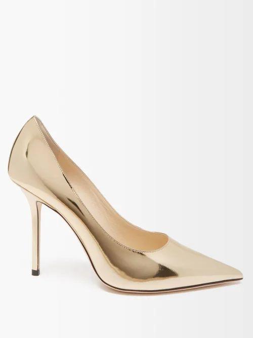 Tartan wool bag