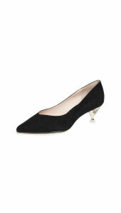 Kate Spade New York Coco Point Toe Pumps