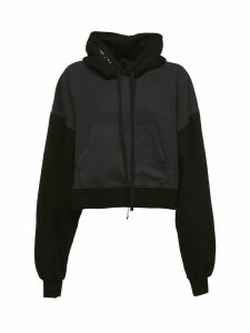 Ben Taverniti Unravel Project Fleece