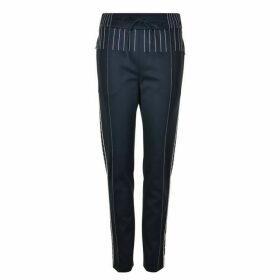 Valentino Retro Pants