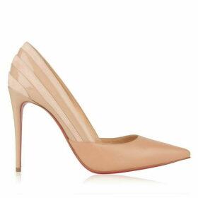 Christian Louboutin Super Pump Heeled Shoes