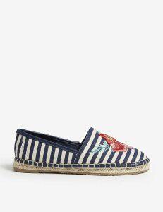 Qaressi espadrille shoes