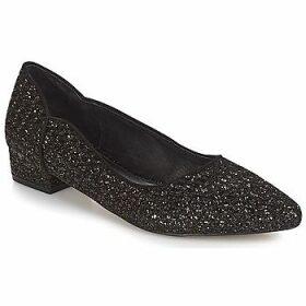 Ravel  -  women's Shoes (Pumps / Ballerinas) in Black