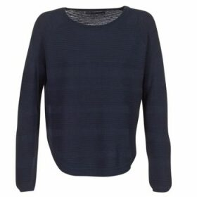 Only  CAVIAR  women's Sweater in Blue