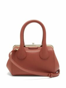 Halpern - Zebra-patterned Sequinned T-shirt - Womens - Silver Multi