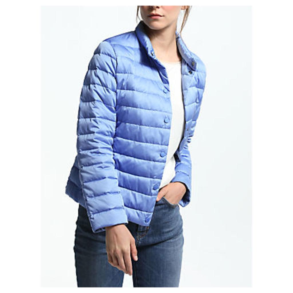 Weekend MaxMara Quilted Jacket