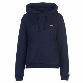Tommy Jeans Classic OTH Hoodie