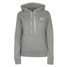 Converse OTH Chuck Hoody Ladies - Grey