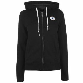 Converse OTH Chuck Hoody Ladies - Black