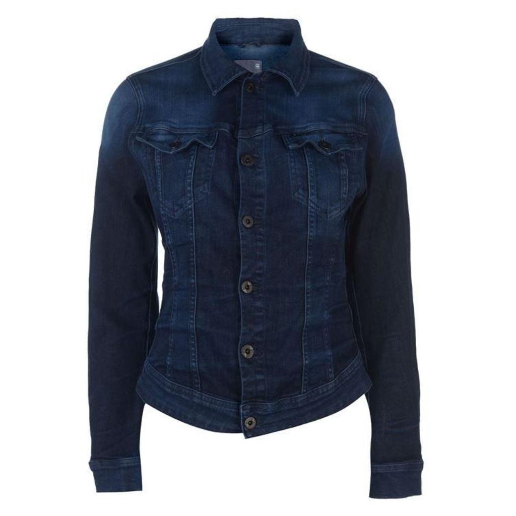 G Star 92091 Slim Tailor Jacket