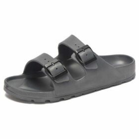 Reservoir Shoes  Sandals and Barefoot  women's Mules / Casual Shoes in Grey