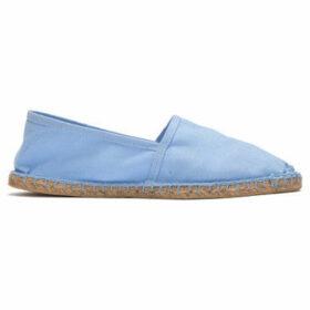 Reservoir Shoes  United espadrilles  women's Espadrilles / Casual Shoes in Blue