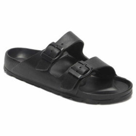 Reservoir Shoes  Sandals and Barefoot  women's Mules / Casual Shoes in Black