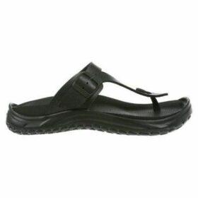 Mbt  MERU W SANDALS  women's Sandals in Black