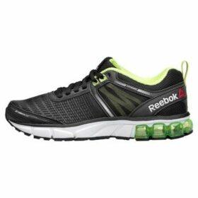 Reebok Sport  Jet Dashride 20  women's Shoes (Trainers) in multicolour