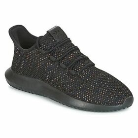 adidas  TUBULAR SHADOW CK  women's Shoes (Trainers) in Black