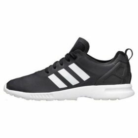 adidas  ZX Flux Adv Smooth W  women's Shoes (Trainers) in multicolour