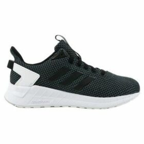 adidas  Questar Ride  women's Shoes (Trainers) in multicolour