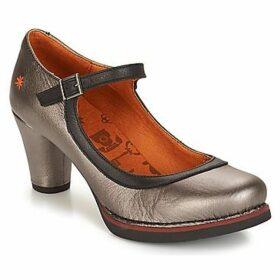 Art  ST TROPEZ  women's Court Shoes in Grey