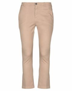 DEPARTMENT 5 TROUSERS Casual trousers Women on YOOX.COM