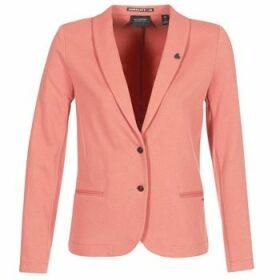 Maison Scotch  BERLAD  women's Jacket in Pink