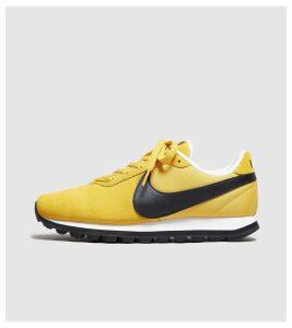 Nike Pre-Love Women's, Yellow
