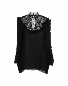NENA RISTICH SHIRTS Blouses Women on YOOX.COM