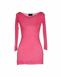ATOS LOMBARDINI TOPWEAR T-shirts Women on YOOX.COM