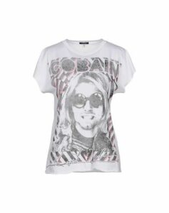 R13 TOPWEAR T-shirts Women on YOOX.COM