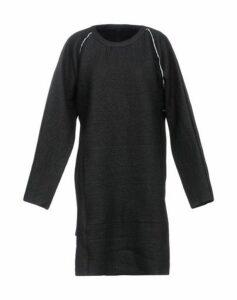 BARBARA I GONGINI TOPWEAR Sweatshirts Women on YOOX.COM
