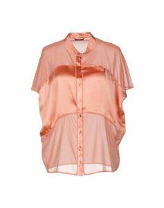 WTR SHIRTS Shirts Women on YOOX.COM