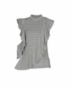 RODEBJER TOPWEAR T-shirts Women on YOOX.COM