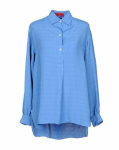 THE GIGI SHIRTS Blouses Women on YOOX.COM