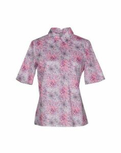 JIL SANDER NAVY SHIRTS Blouses Women on YOOX.COM
