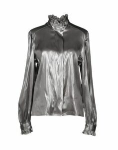 1017 ALYX 9SM SHIRTS Shirts Women on YOOX.COM