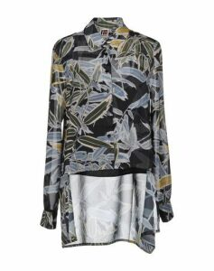 I'M ISOLA MARRAS SHIRTS Shirts Women on YOOX.COM